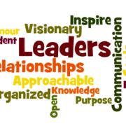 a-good-leader