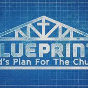 blueprint_1280x720
